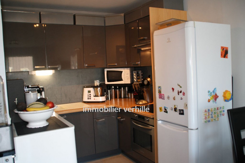 Vente appartement Erquinghem lys 123 000€ - Photo 2