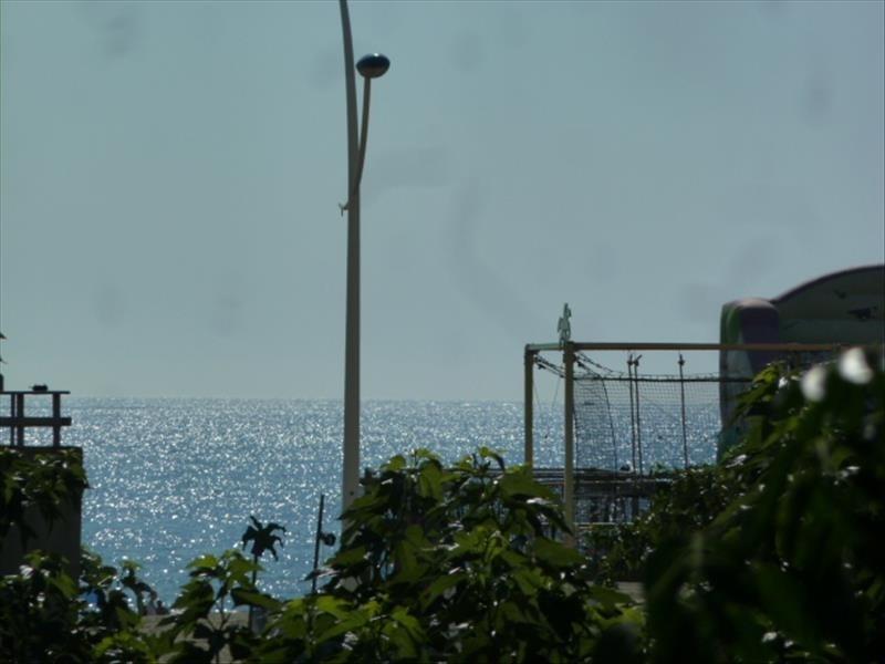 Sale apartment Canet plage 196000€ - Picture 8