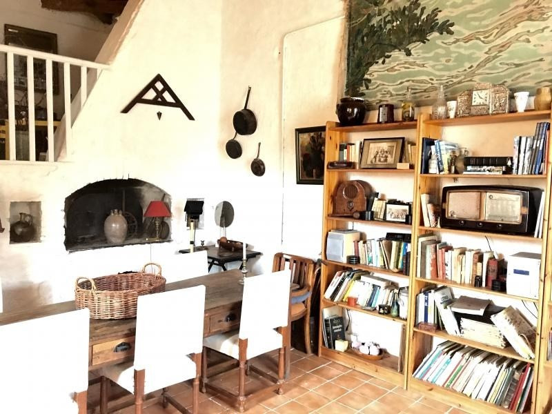 Venta  casa St etienne la varenne 460000€ - Fotografía 9