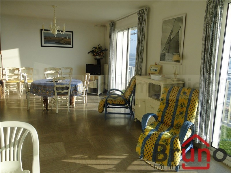 Vente de prestige immeuble Le crotoy 789 000€ - Photo 11