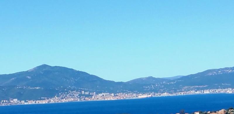 Location vacances maison / villa Pietrosella 5500€ - Photo 9