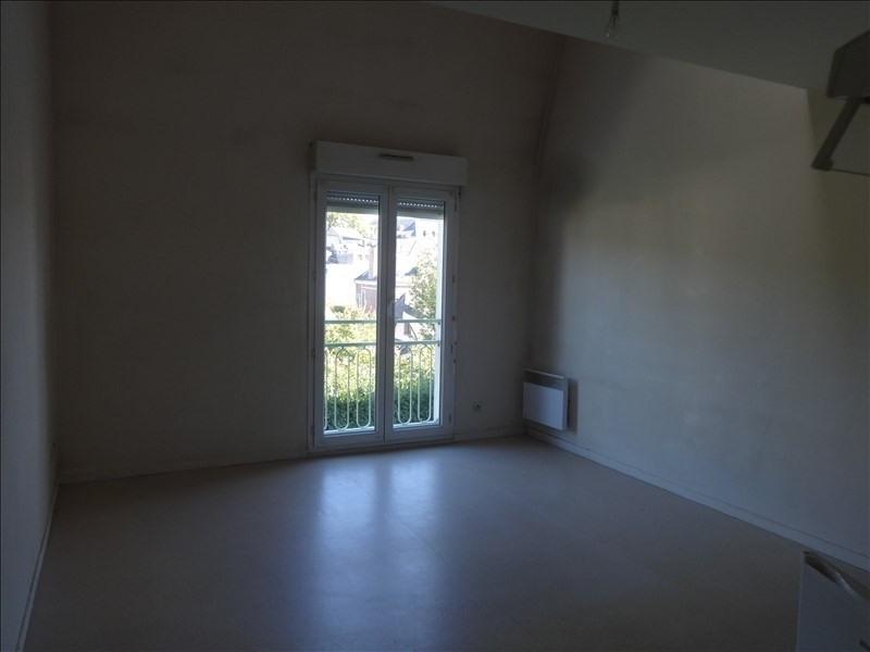 Sale apartment Vernon 60000€ - Picture 2