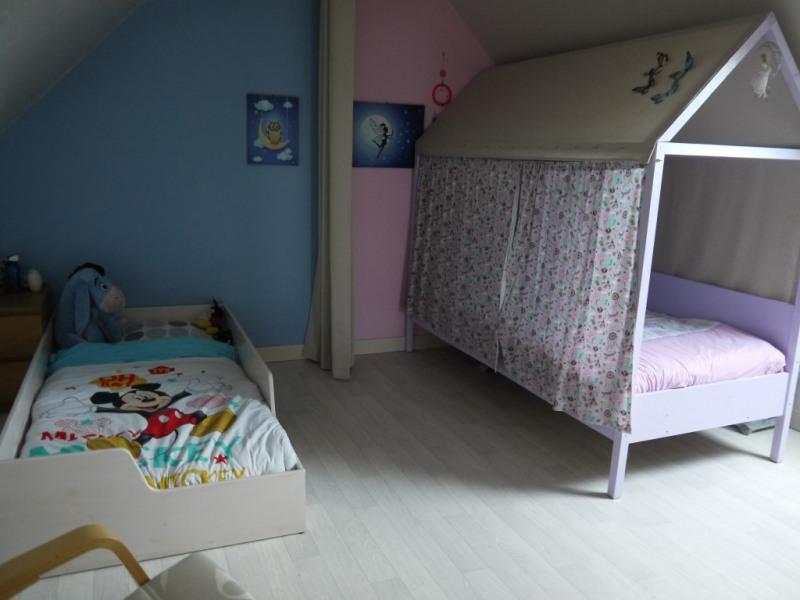Vendita casa Rosny sur seine 232000€ - Fotografia 8