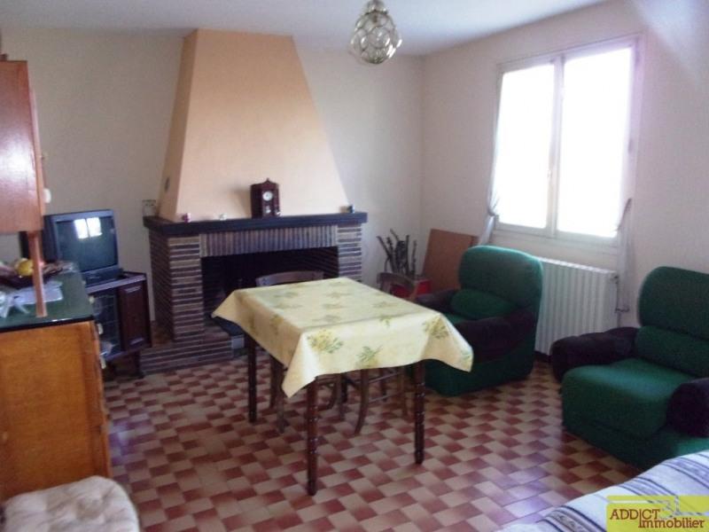 Vente maison / villa Briatexte 149900€ - Photo 3