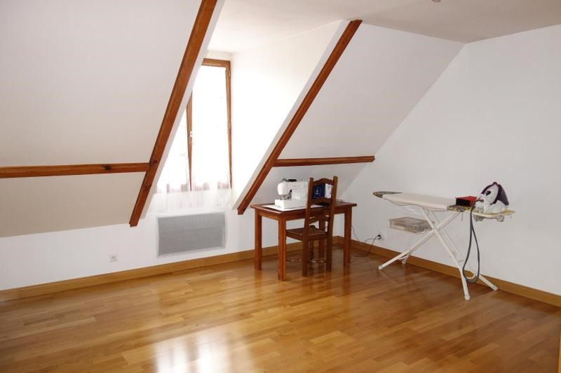 Sale house / villa Thorigny sur marne 448000€ - Picture 7