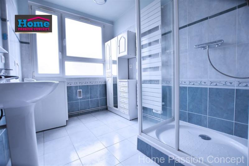 Sale apartment Nanterre 310000€ - Picture 6