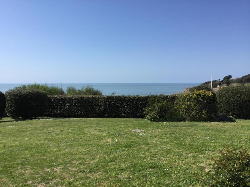 Vente appartement St nazaire 312 700€ - Photo 4