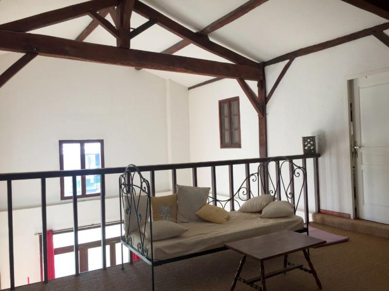 Vente maison / villa Pomarez 233000€ - Photo 10
