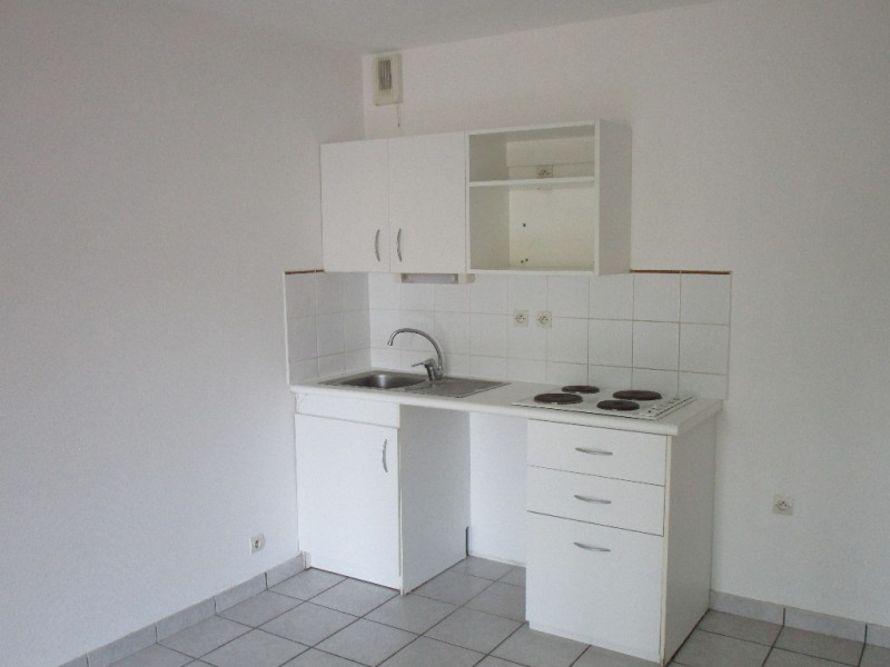 Vente appartement Moliets et maa 160 850€ - Photo 5