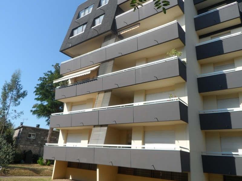 Location appartement Le bouscat 930€ CC - Photo 1