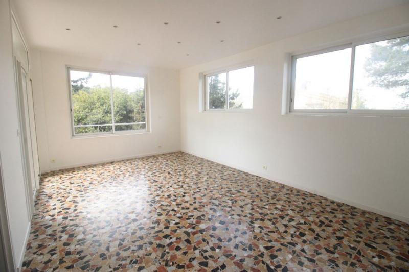 Vente de prestige maison / villa Allauch 1050000€ - Photo 11