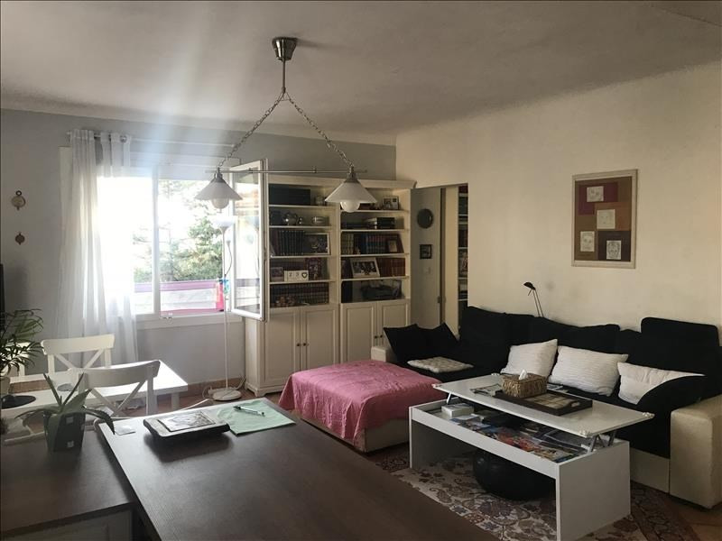 Vente appartement Toulon 237 500€ - Photo 2