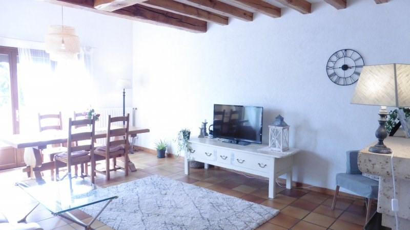 Продажa дом Breval 375000€ - Фото 6