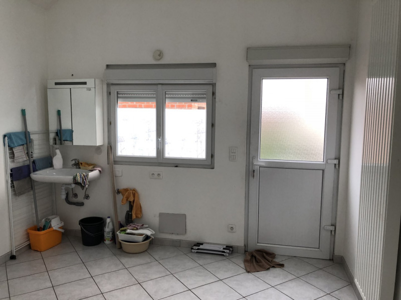 Vente maison / villa Lille 95 000€ - Photo 5
