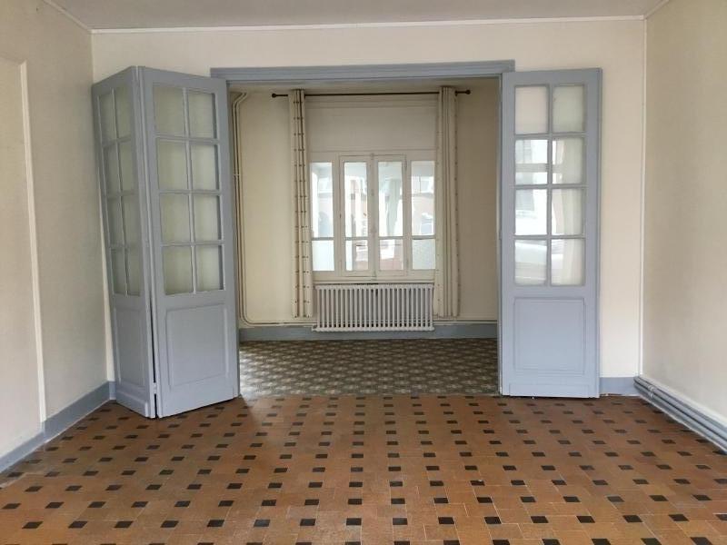 Rental shop Arras 57€ HT/HC - Picture 1