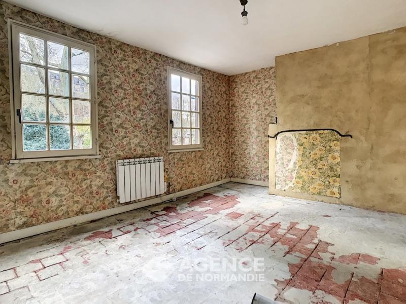 Produit d'investissement maison / villa Broglie 65000€ - Photo 6