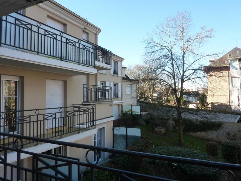 Vente appartement Orsay 188000€ - Photo 1