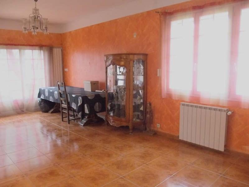 Vente maison / villa Hyeres 550000€ - Photo 3