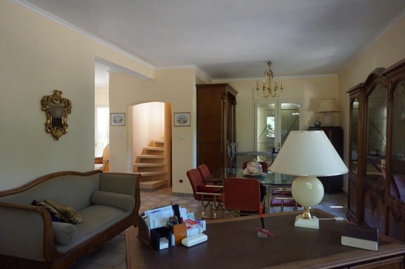 Vente de prestige maison / villa Lourmarin 695000€ - Photo 6