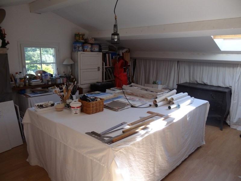 Vente appartement Bormes les mimosas 444000€ - Photo 9