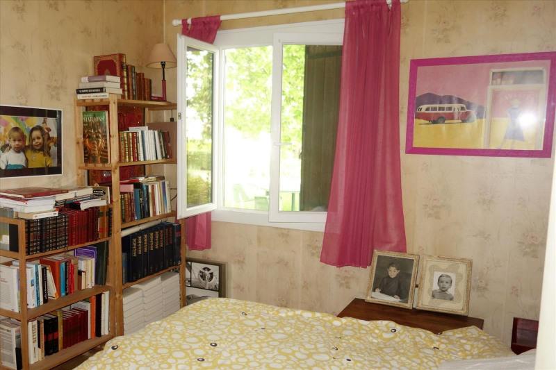 Vente maison / villa Puygouzon 157000€ - Photo 5