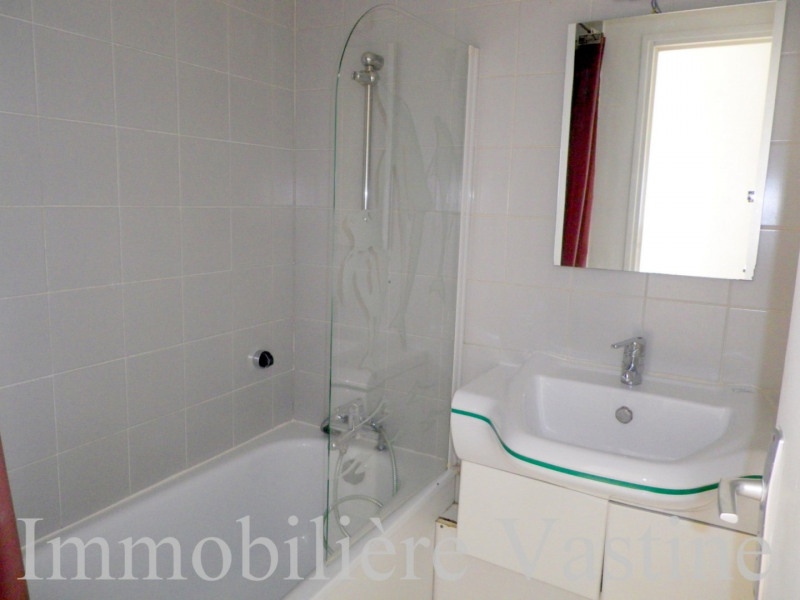 Vente appartement Senlis 139 000€ - Photo 7