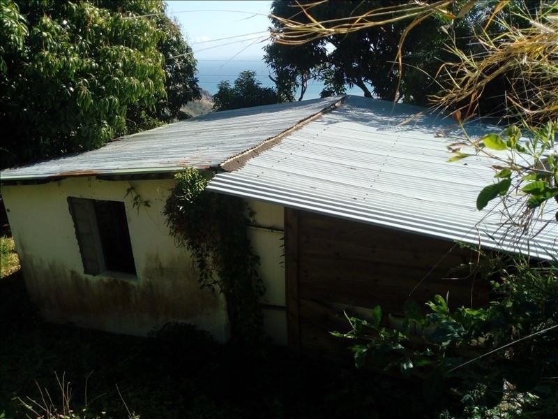 Revenda terreno Saint denis 225000€ - Fotografia 3