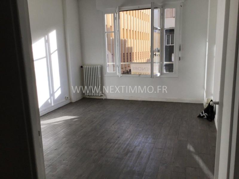 Vente appartement Nice 260000€ - Photo 26