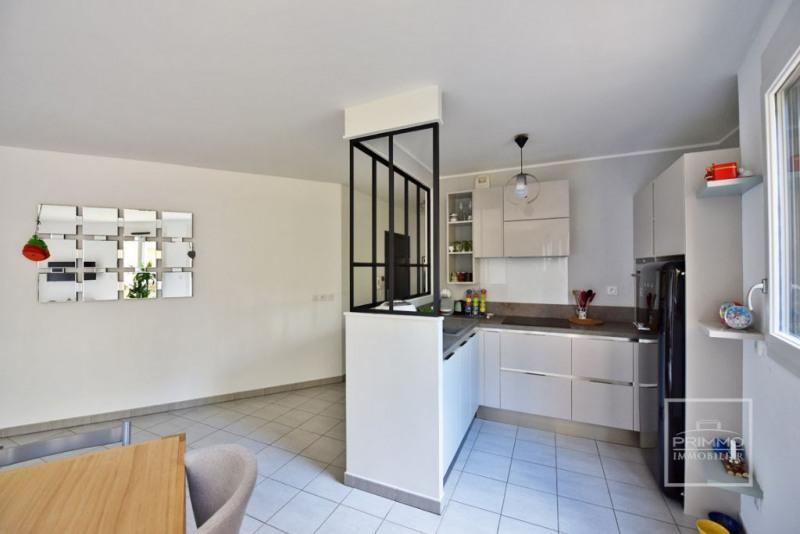 Sale apartment Saint didier au mont d'or 337000€ - Picture 5