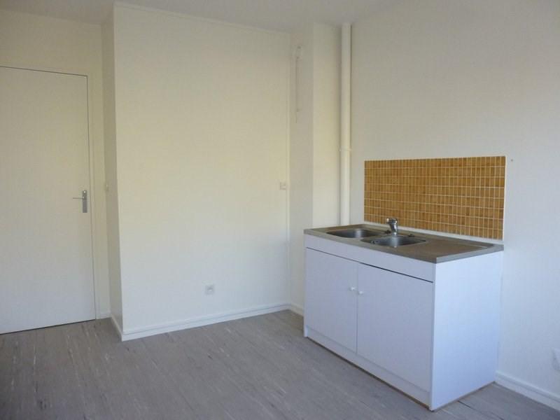 Rental apartment Caen 565€ CC - Picture 6