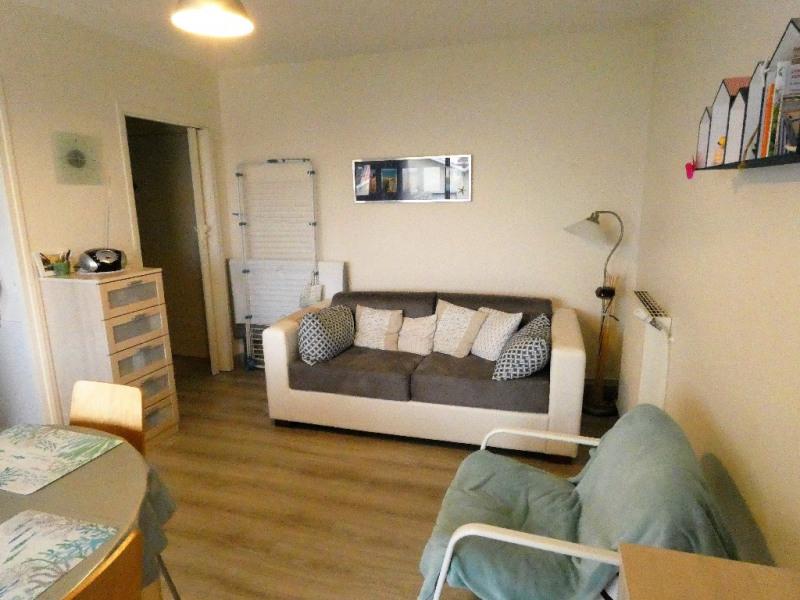 Vente appartement Royan 117700€ - Photo 7