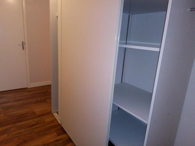 Location appartement Vichy 520€ CC - Photo 5