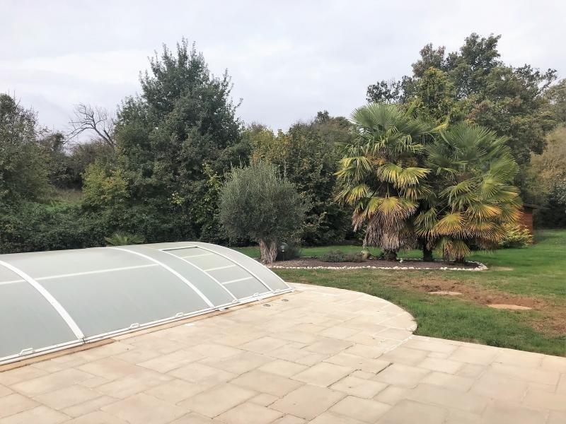 Vente maison / villa Beaupreau 343000€ - Photo 6
