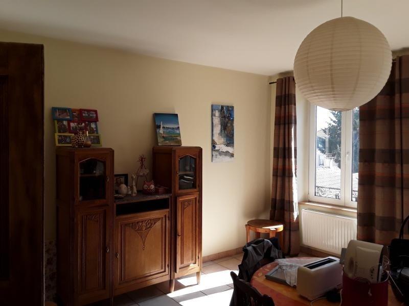 Venta  apartamento Mulhouse 120000€ - Fotografía 4