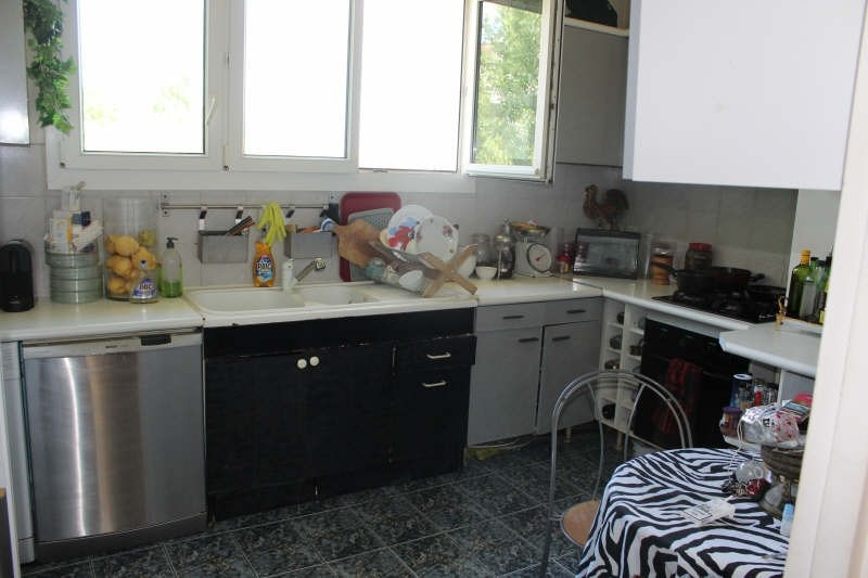 Vente appartement La celle st cloud 325 000€ - Photo 3