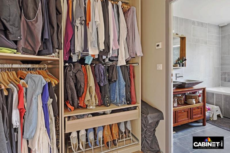 Vente maison / villa Vigneux de bretagne 380900€ - Photo 12