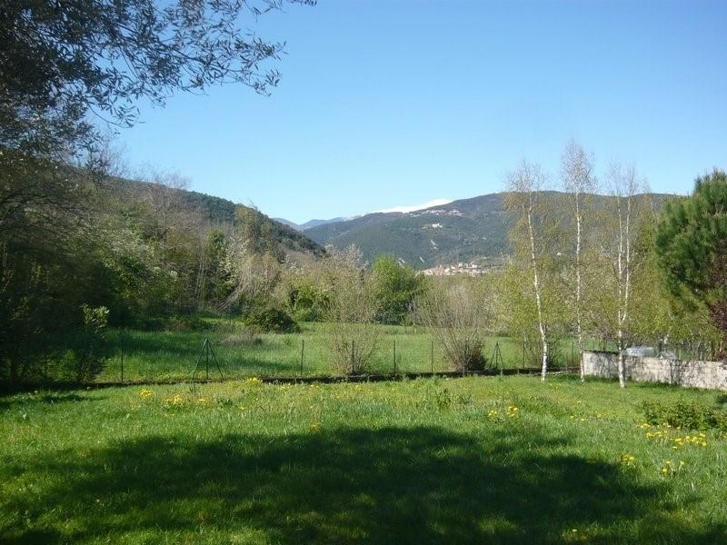 Vente maison / villa Reynes 320000€ - Photo 3