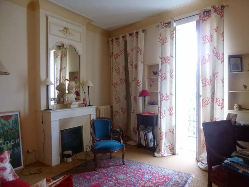 Location maison / villa Bordeaux 1850€ CC - Photo 10