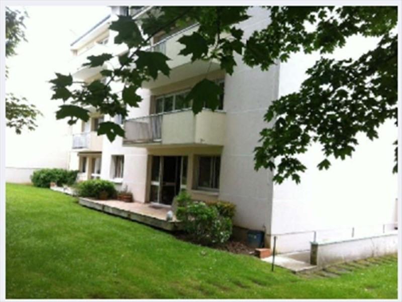 Vente appartement Orgeval 331000€ - Photo 2