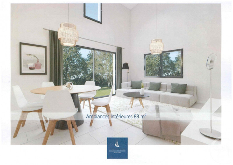 Verkauf haus Trouville sur mer 249000€ - Fotografie 3
