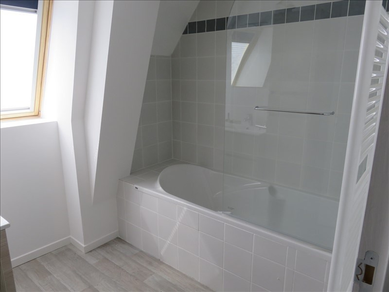 Location appartement Dunkerque 575€ CC - Photo 6