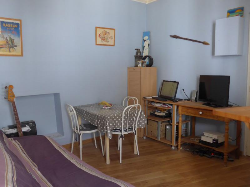 Sale apartment Le palais 116000€ - Picture 6