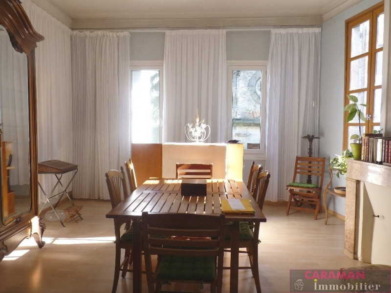 Sale house / villa Cuq toulza  secteur 299 000€ - Picture 9