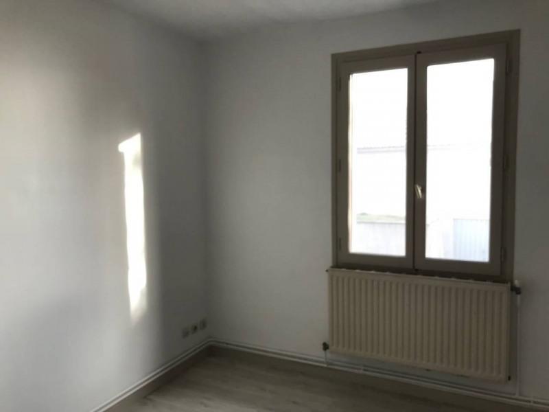 Rental apartment Novalaise 440€ CC - Picture 3