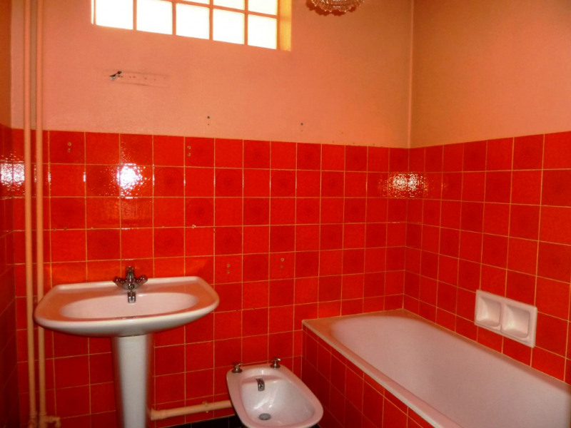 Vente appartement Chatenay malabry 240000€ - Photo 9