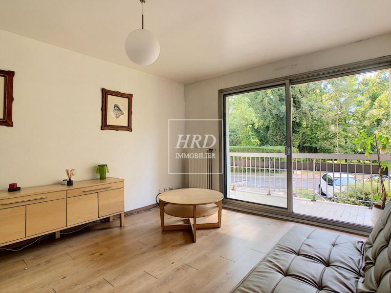 Venta  apartamento Illkirch-graffenstaden 133750€ - Fotografía 2
