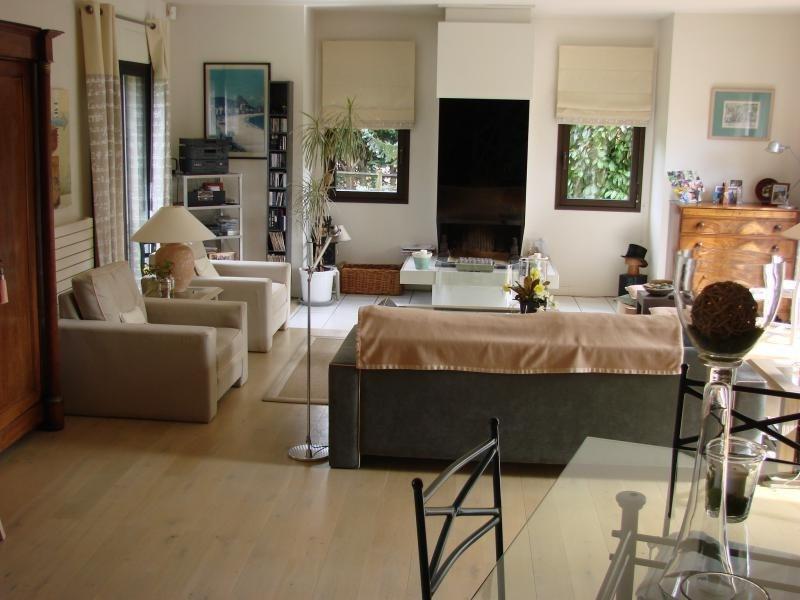 Deluxe sale house / villa Villennes sur seine 1025000€ - Picture 3