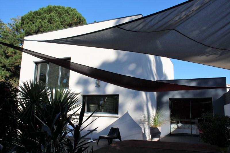 Vente de prestige maison / villa Chateau d olonne 697000€ - Photo 2