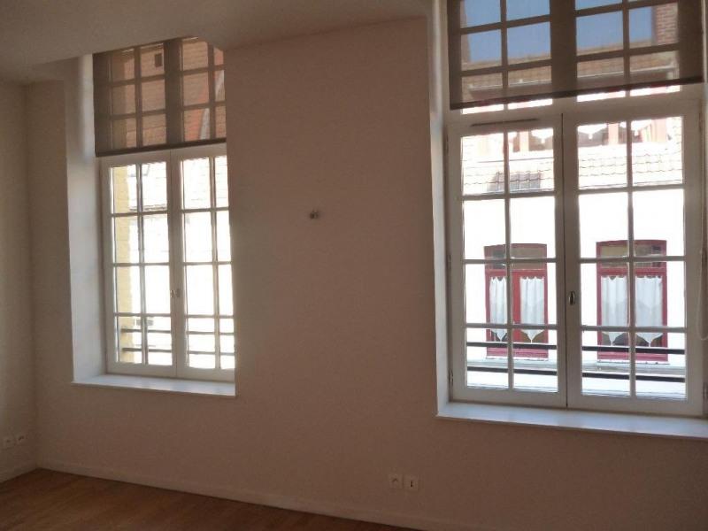 Vente appartement Aire sur la lys 57000€ - Photo 6
