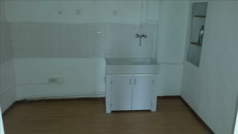 Location appartement Sollies pont 626€ CC - Photo 4